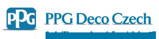 ppgdeco_logo2